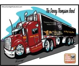 Danny-Thompson-Truck