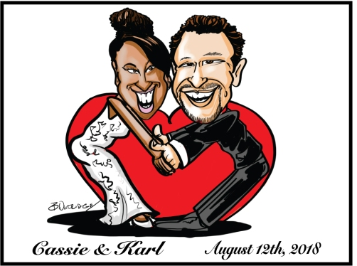 cassie-and-karl-5273