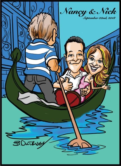 Nancy-Dow-Caricature