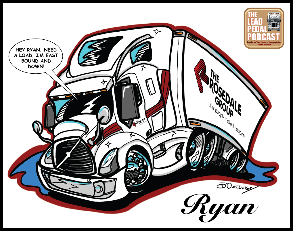 Ryan-Ward-Truck-Caricature
