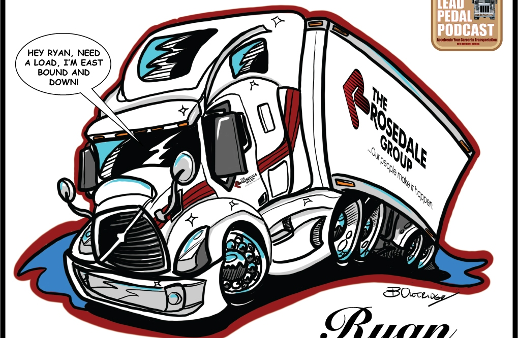 Ryan-Ward-Truck-Caricature