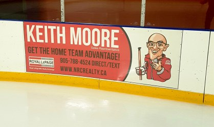 Keith-Moore-Caricature