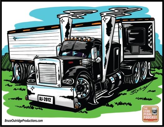 AJ-Enterprises-Truck