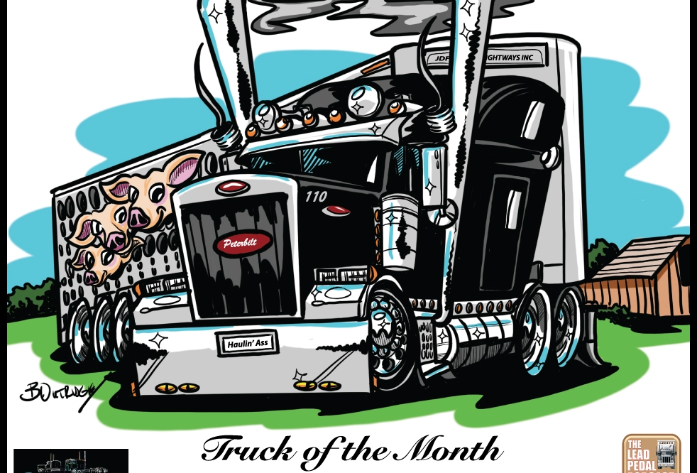 CSW-Truck-of-the-Month-oct-2018