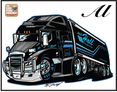 JandR-Hall-Truck