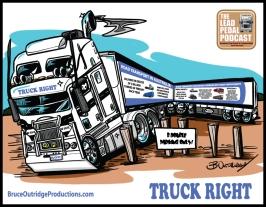 Rod-Hannifey-Truck