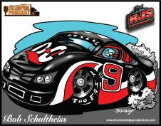 Bob-Schultheiss-Race-Car