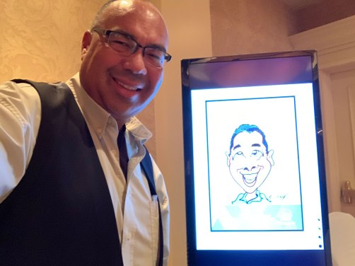 Bruce-2-with-caricature