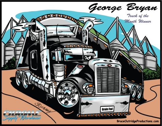 CSW-Truck-Caricature-Dec-2018