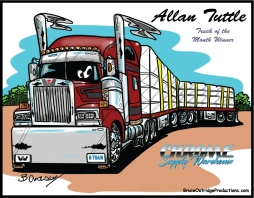 CSW-Truck-Caricature-Jan-2019