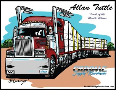 CSW-Truck-Caricature-Jan-2019