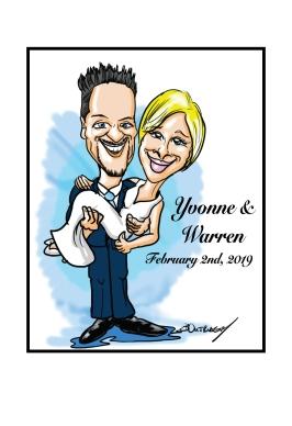 Yvonne-Marsden-5227-Caricature