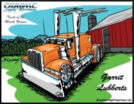 csw-truck-caricature-garrit-lubberts-march-2019