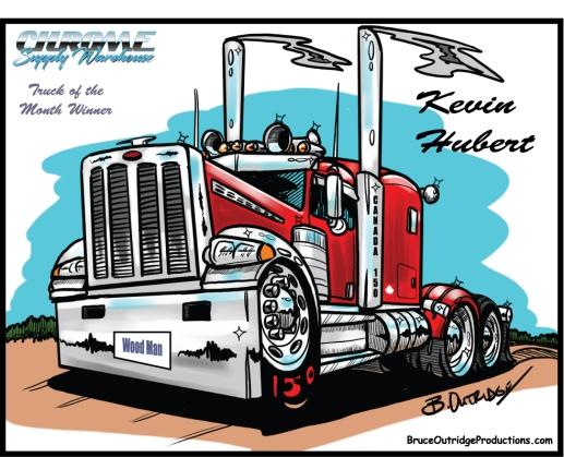 CSW-Truck-Caricature-Kevin-Hubert