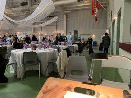BCHS Event