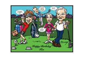 Mel-Grimes-5406-Caricature-r-2