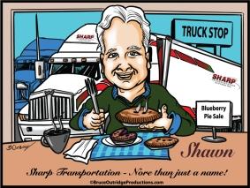 Shawn-Caricature--Sharp-r2