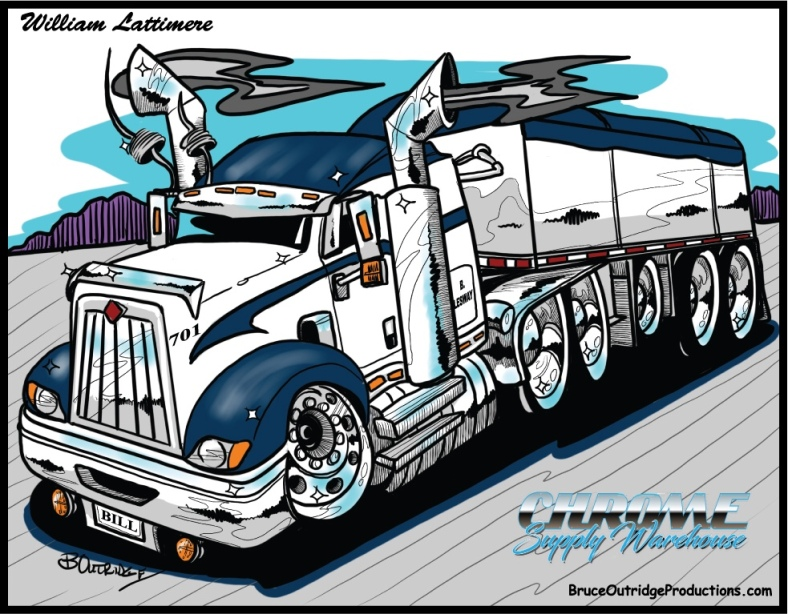 csw-truck-caricature-appreciation-2019