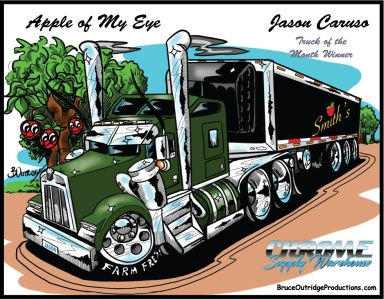 csw-truck-caricature-aug-jason-caruso