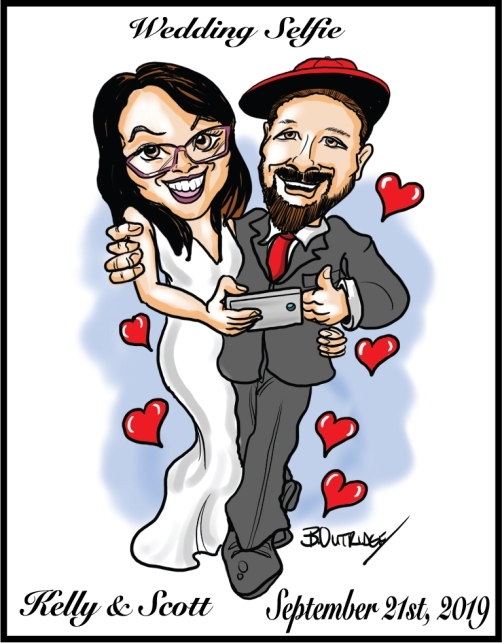 Kelly-Richard-5182 caricature