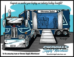 CSW-Truck-Caricature-2019