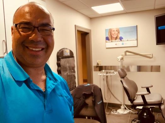 Stratford orthodontics