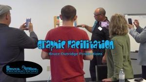 Graphic-facilitation--BOP