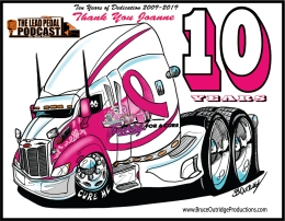 TFAC-Truck-caricature