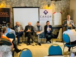 Carop Event