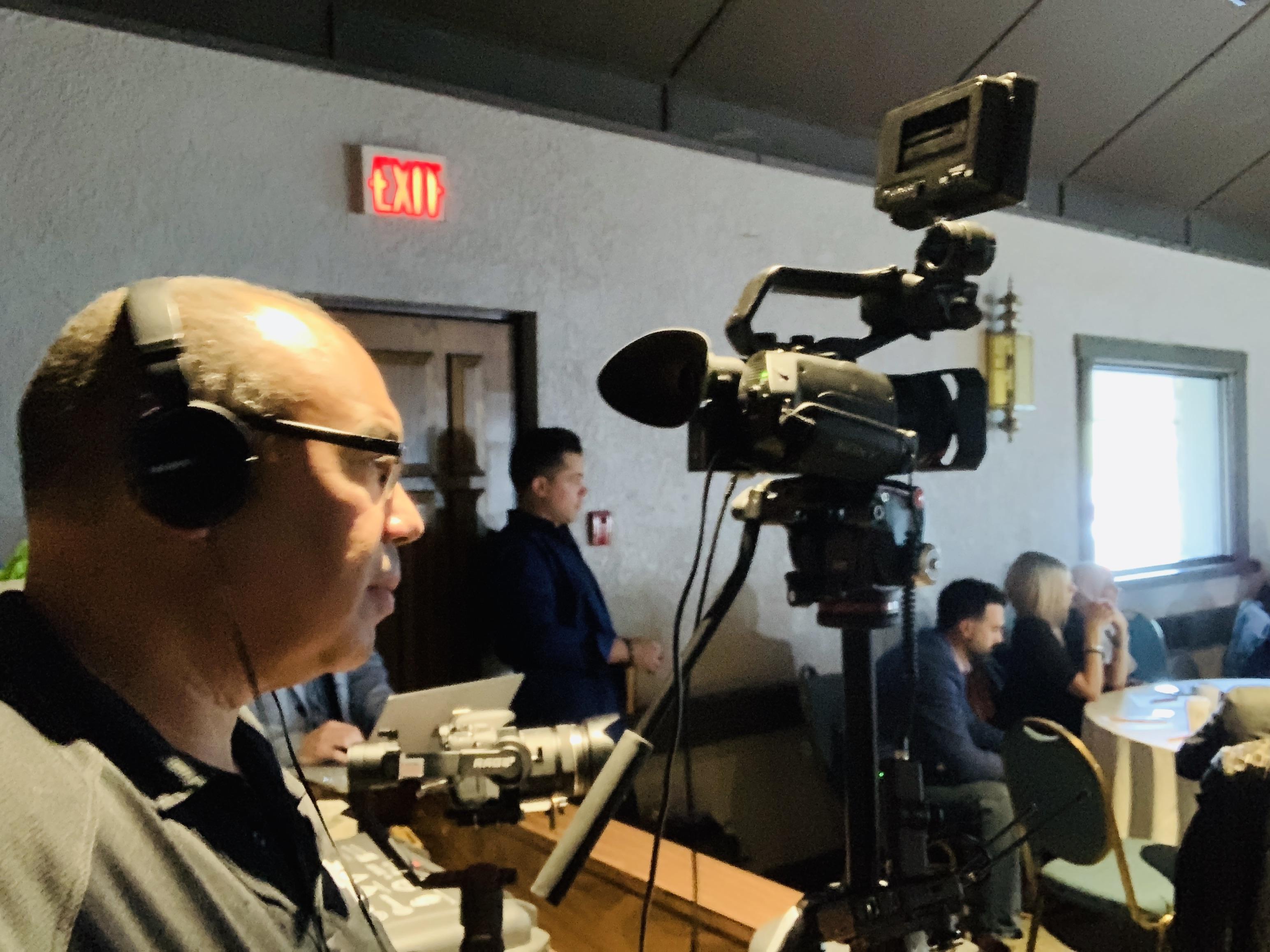 Event Coverage Testimonial-JAAG Properties