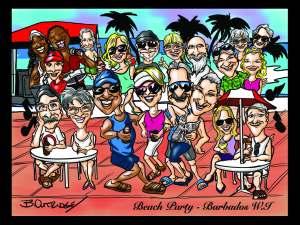 Beach Party-Barbados WI copy_Page_1