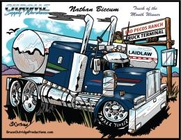 CSW-Truck-Caricature-Nov-2019-Nathan-Biccum