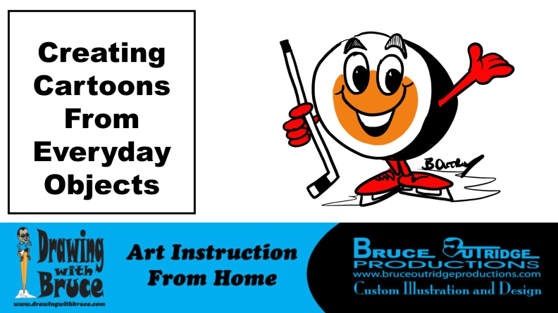 Everyday-Objects-BOP-Art-Class-Cover