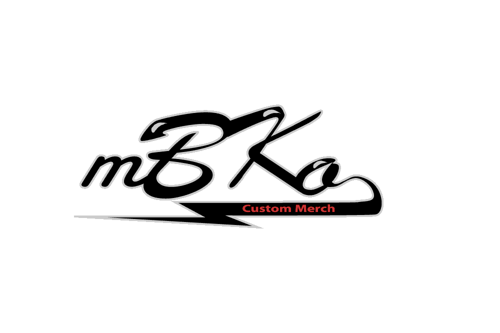 MBKO-Logo-Black;-Silver