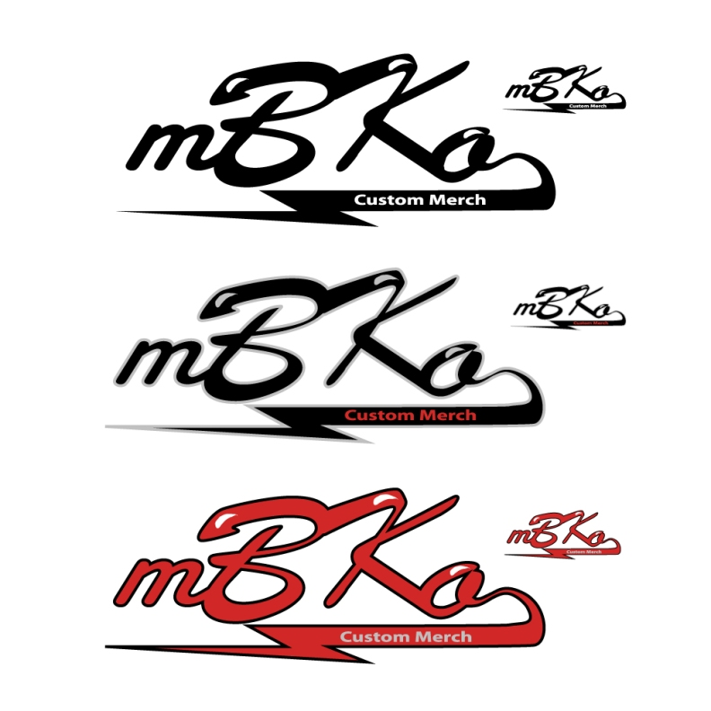 MBKO-Logo-Colour-Options