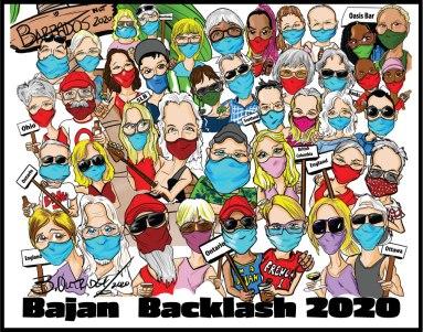 Barbados-2020-caricature