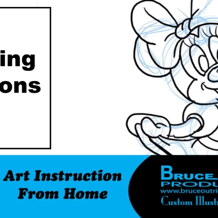 BOP-Drawing-cartoons-Art-Class-Cover