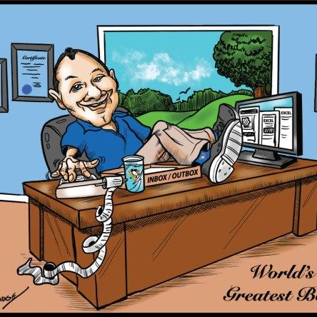 Bobbi-Jo-Abbott-Caricature by