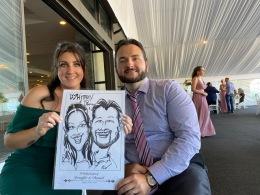 Jen & Dan's Wedding